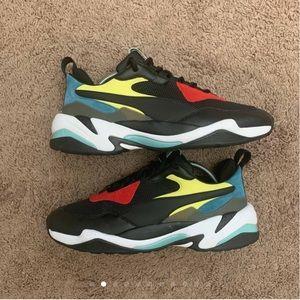 Puma Thunder Spectra